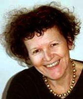 Eva Wagner-Lukesch, Dr.in