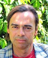 Dieter Zabransky, Dr.phil. Dr.med.
